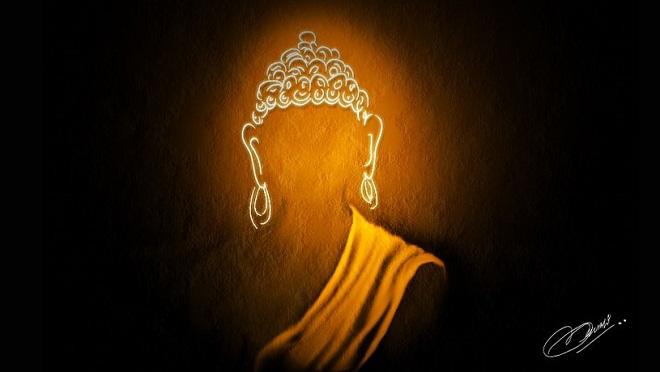 gautam buddha marathipizza