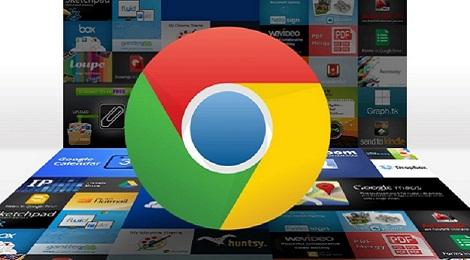 google-extensions-marathipizzza00