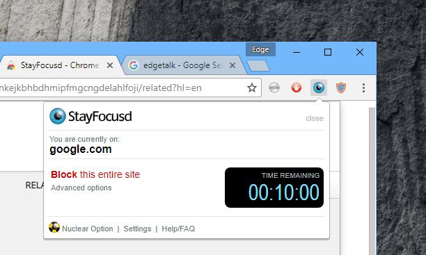 google-extensions-marathipizzza08