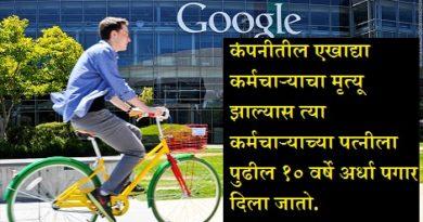 google-marathipiza00