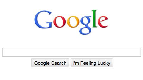 google-marathipiza02