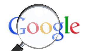 google-marathipiza05
