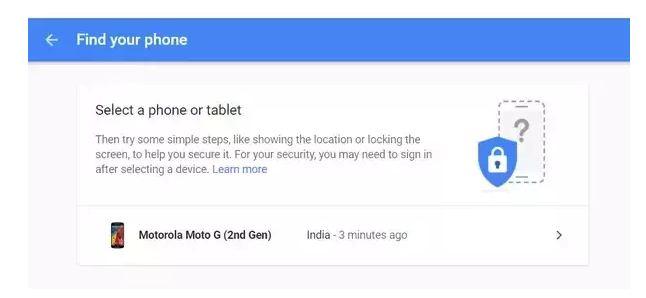 google-marathipizza02