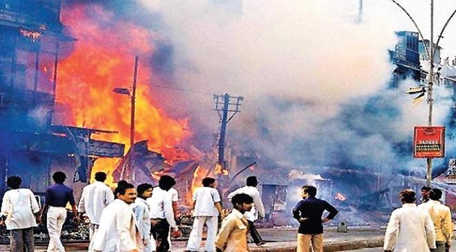 hindu-muslim-riots InMarathi