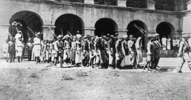 history inmarathi