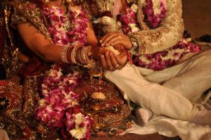 indian-couple-marathipizza03