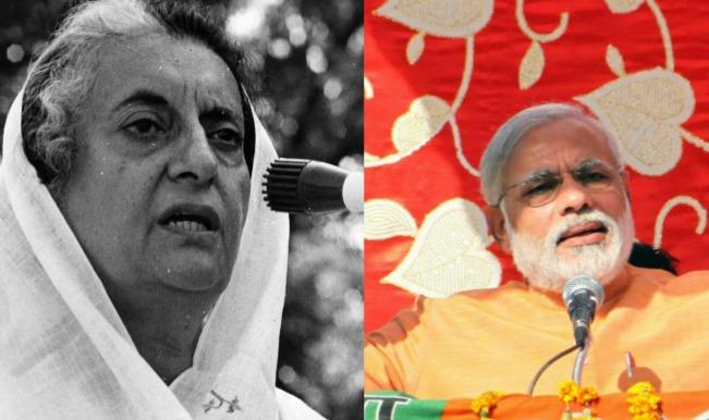 indira-gandhi-narendra-modi-marathipizza