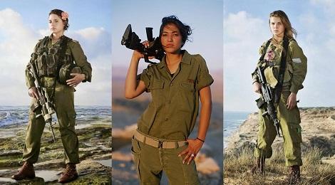 israeli-soldiers-marathipizza00