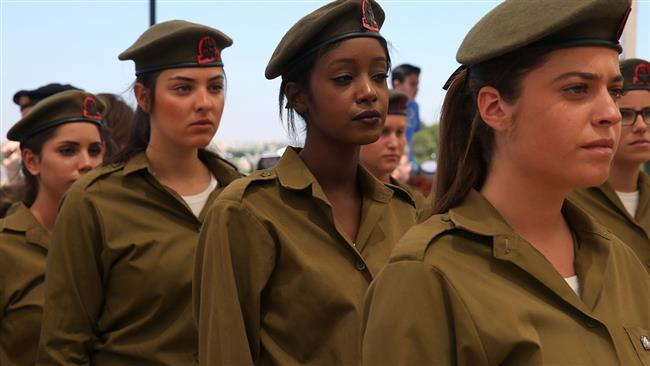 israeli-soldiers-marathipizza01