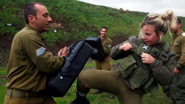 israeli-soldiers-marathipizza02