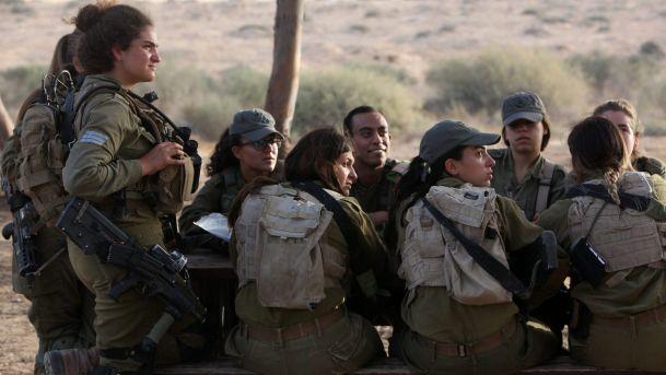 israeli-soldiers-marathipizza03