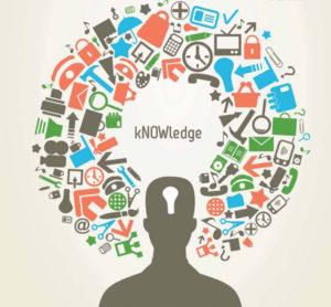 knowledge-marathipizza01