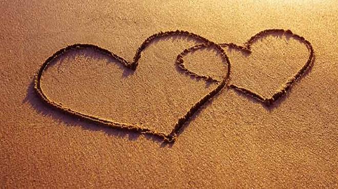 love article02- marathipizza
