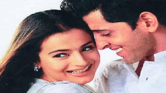 love article03- marathipizza