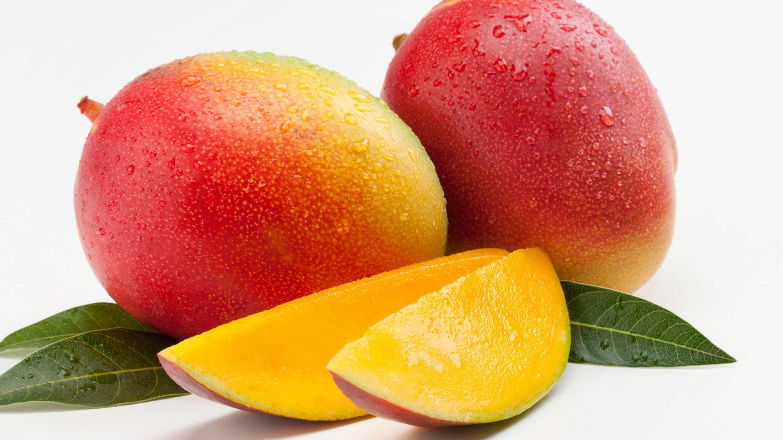mango-marathipizza02