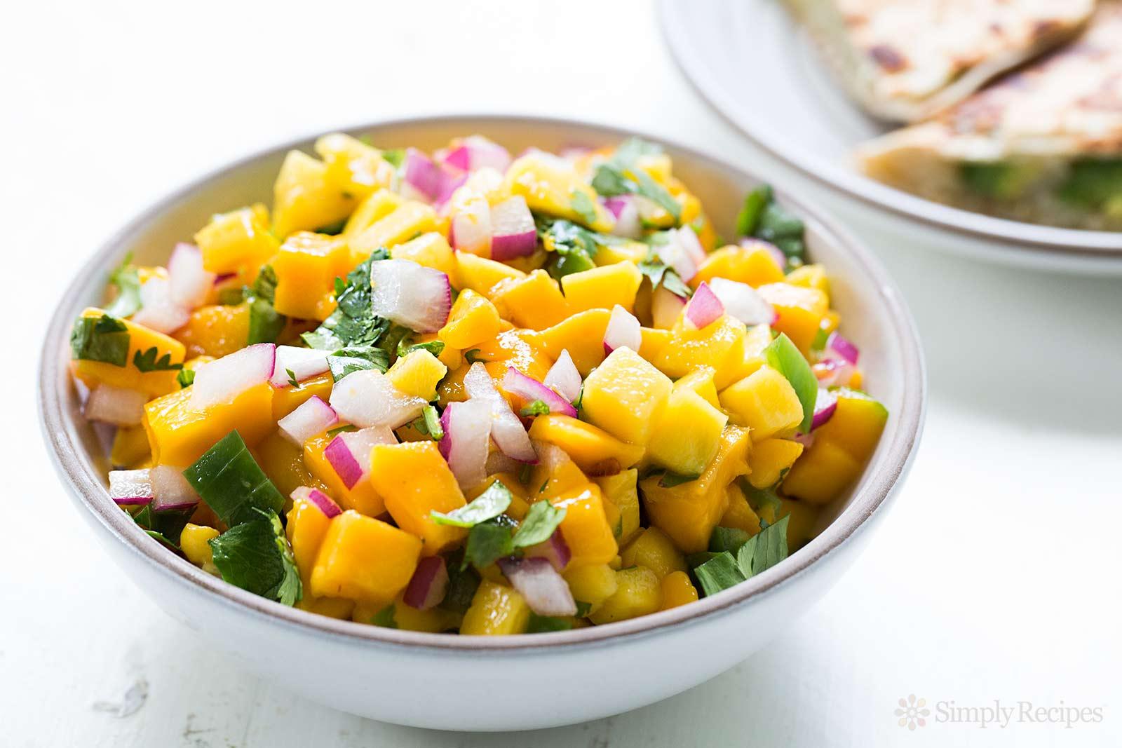 mango-marathipizza03