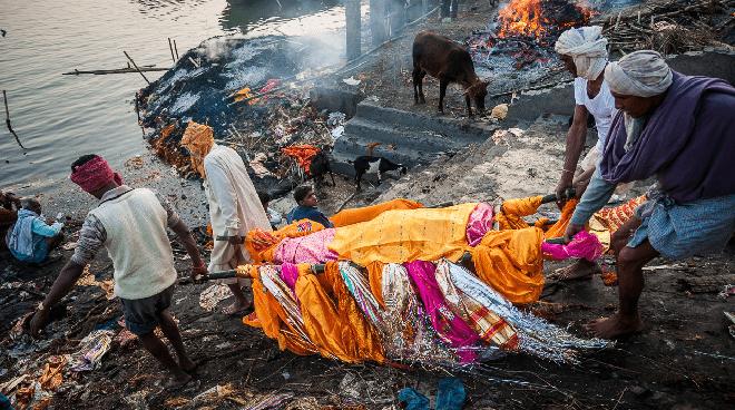 manikarnika-ghat-inmarathi