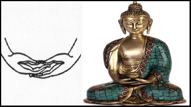 mudra-buddha02-marathipizza