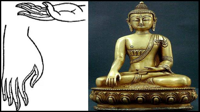 mudra-buddha03-marathipizza