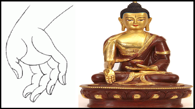 mudra-buddha04-marathipizza