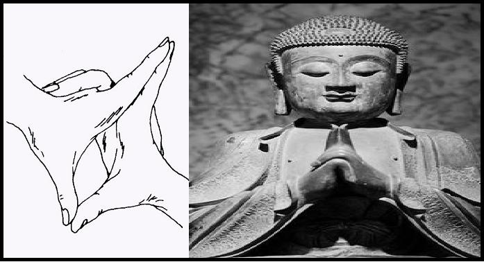 mudra-buddha09-marathipizza