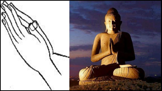 mudra-buddha10-marathipizza