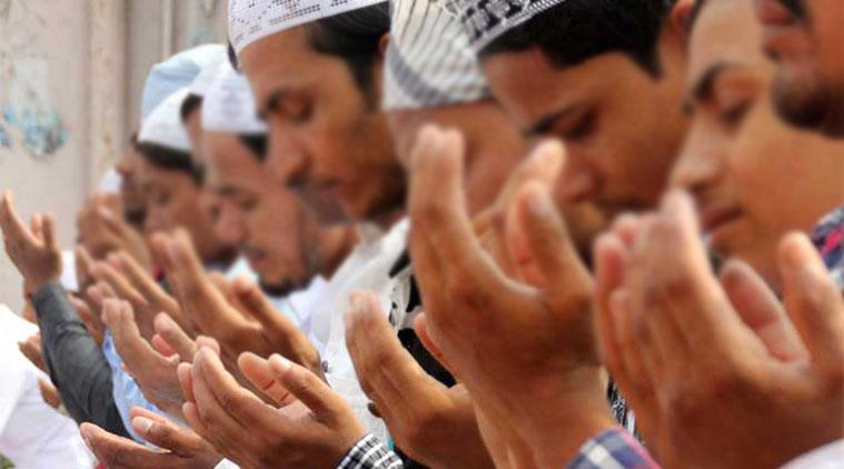 muslim-marathipizza