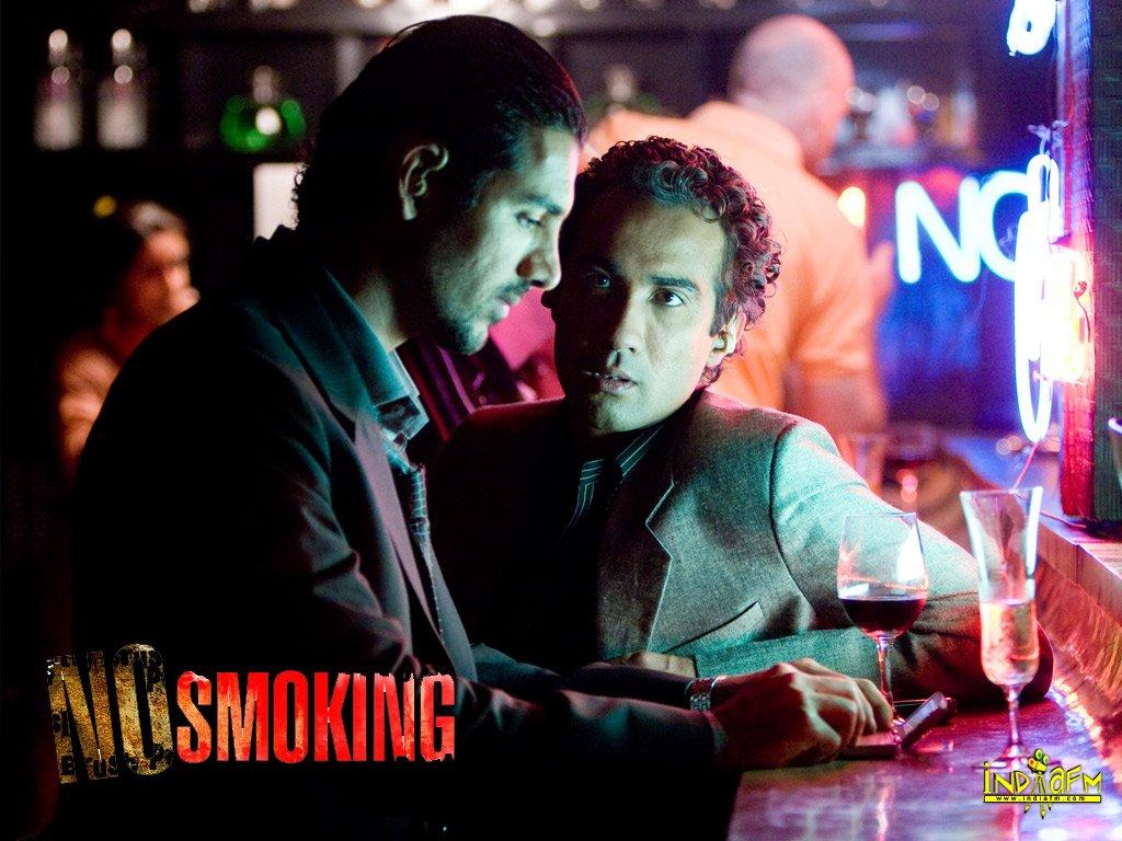 no-smoking-marathipizza02