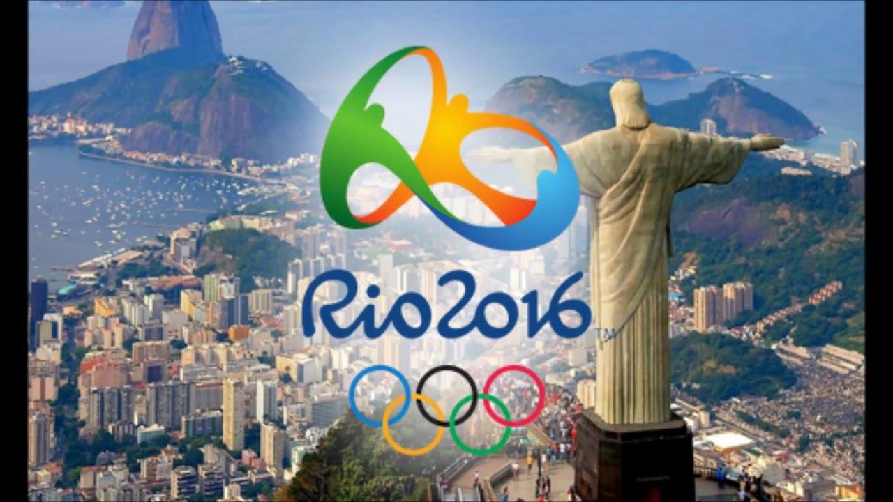 olympic-marathipizza01