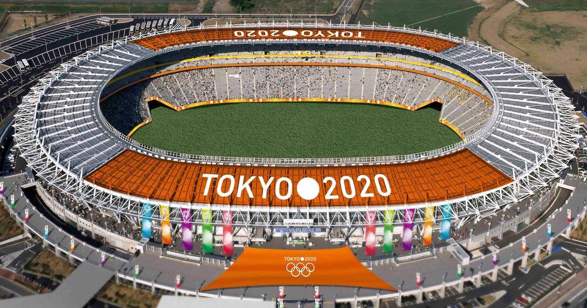 olympic-marathipizza02