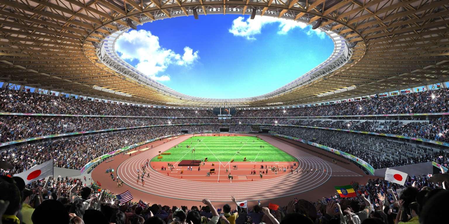 olympic-marathipizza03