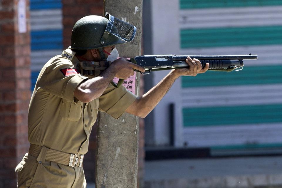 pallet-gun-marathipizzza