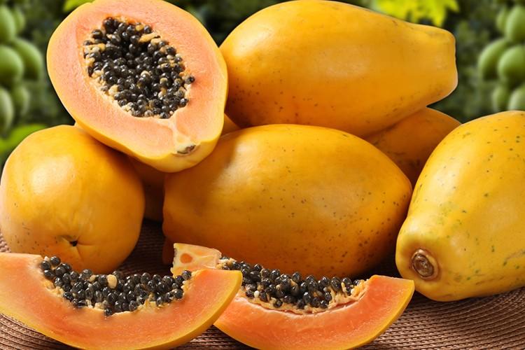 papaya-marathipizza03