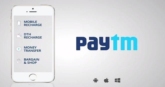 paytm-marathipizza01