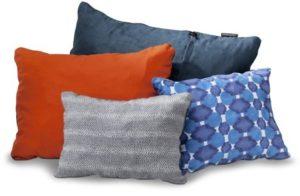 pillow.marathipizza