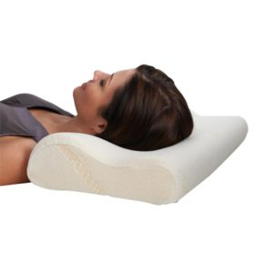pillow.marathipizza1