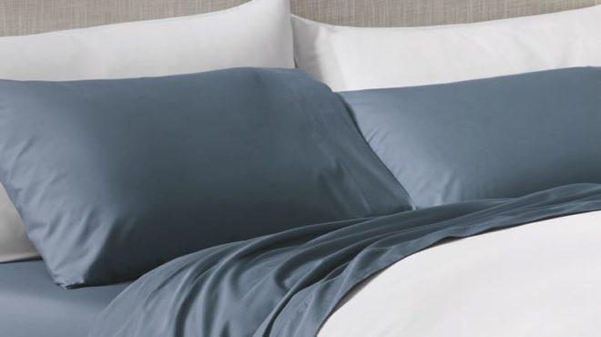 pillows Inmarathi