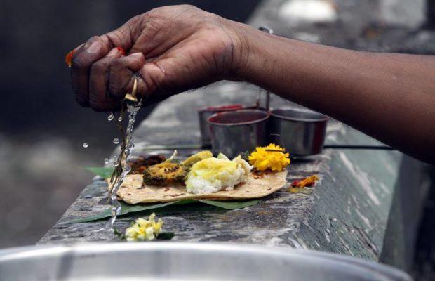 pitru-paksha-marathipizza01