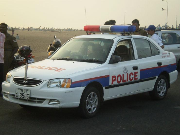 police-marathipizza01