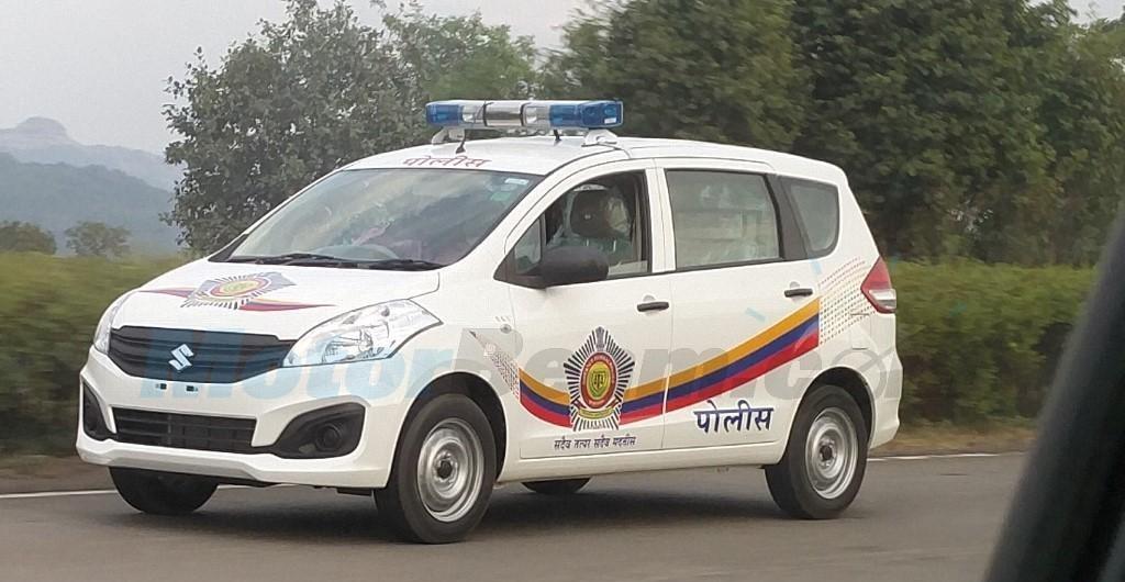 police-marathipizza03