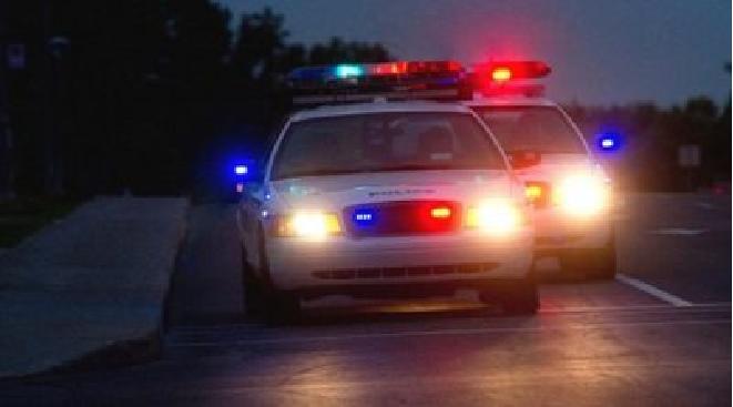 police sirene inmarathi