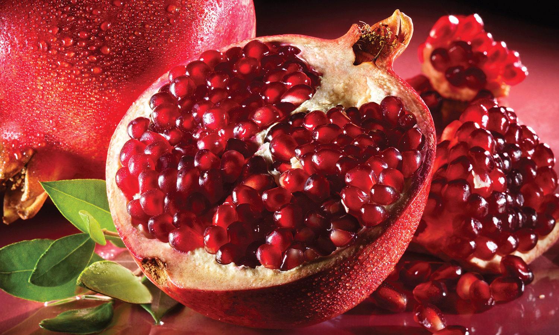 pomegranate-marathipizza01