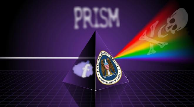 prism-inmarathi
