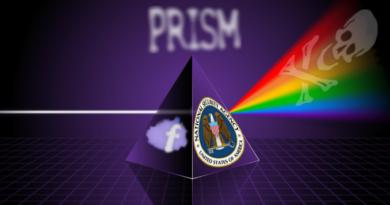 prism-marathipizza03