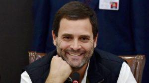 rahul-gandhi-marathipizza
