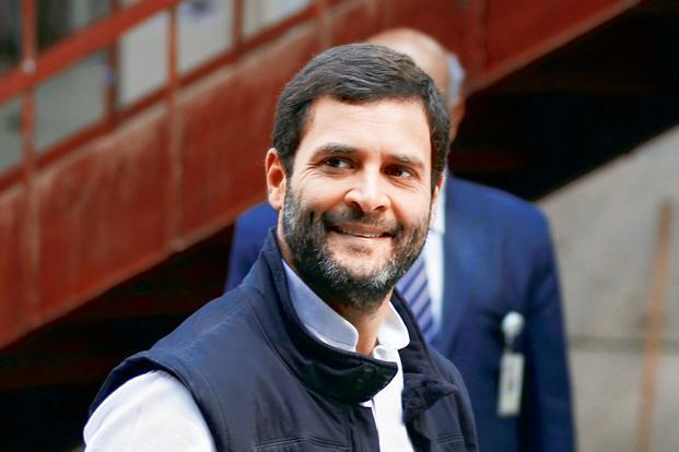 rahul-gandhi-marathipizza04