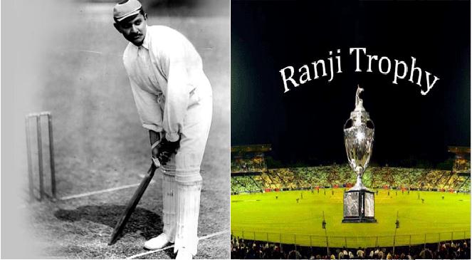 ranji-inmarathi