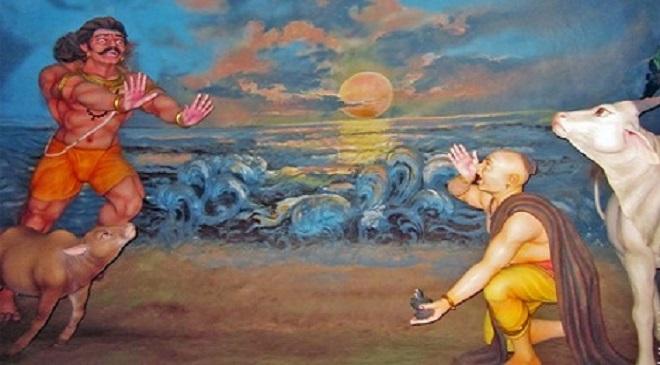 ravana-InMarathi