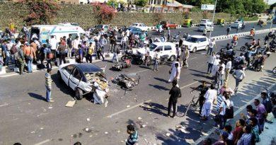 road-accident-InMarathi