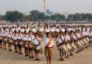 संघ, हिंदुत्व आणि उद्याचा भारत!